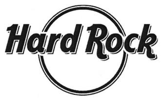 This decision shows the Office s initial approach in cases of similarity involving figurative/combined trademarks and trademarks consisting of a single color. K 33, s.r.o., applied to register the mark BATALION HARD ROCK CAFÉ (combined) in Classes 9, 14, 18, 21, 25, 41, and 43 (illustration below).