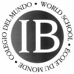 Similarity of Marks The International Baccalaureate Organization (IBO) is the owner of the international trademarks IBO 755 and IB, 756 designating