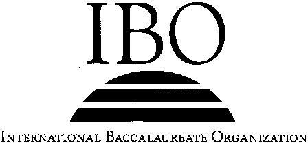 IBO brought a trademark infringement action against the local company IB Maroc Com, S.A.
