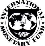 International Monetary and Financial Committee Thirty-Third Meeting April 16, 2016 IMFC Statement