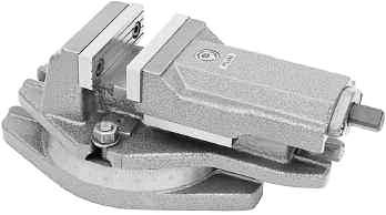 Jaw Weight of Jaw Opening Depth Pounds Part No. Price 4 3.