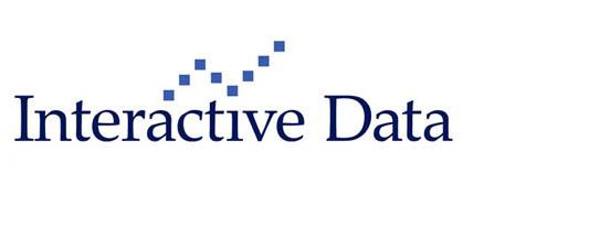 Press Release INTERACTIVE DATA REPORTS FIRST-QUARTER 2014 RESULTS New York May 8, 2014 Interactive Data Corporation today reported its financial results for the first quarter ended 2014.