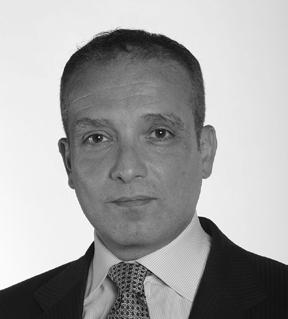 MAURIZIO GRILLI - HEAD OF INVESTMENT MANAGEMENT ANALYSIS AND STRATEGY maurizio.grilli@bnpparibas.