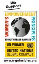 UN Global Compact The United Nations Global Compact (UNGC) is a voluntary strategic policy initiative launched by the UN in order to encourage businesses to align their operations and strategies with