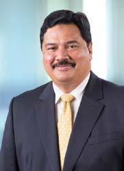 In 1999 he obtained a MBA Degree in Management from the Sri Jayewardenepura University. On his return to Sri Lanka in 1979 he joined Walker Sons & Co. Ltd., as a trainee engineer.