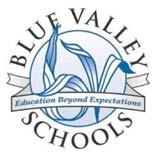 ANNUAL ENROLLMENT Blue Valley School District # 229 Benefits October 2016 October 17 November 10, 2016 Blue Valley Schools Employee Benefit Changes & Information Effective January 1, 2017 Changes to