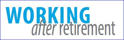 Changes in law effective July 1, 2016 through June 30, 2020 You must be retired from KPERS for 60 days before you can discuss or apply for any positions with a KPERS participating agency, including