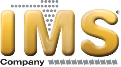 Trade References (Preferably U.S. Accounts): Business Credit Application (Confidential) Please Send Completed Credit Application to Credit@IMSCompany.com 1.
