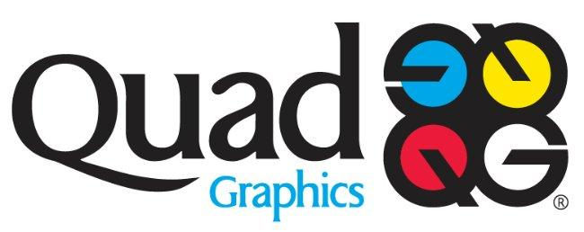 FOR IMMEDIATE RELEASE Quad/Graphics Reports Second Quarter and Year-to-Date 2017 Results Consistent Execution of Strategic Objectives Drives Increased Net Earnings and Margins SUSSEX, WI, August 1,