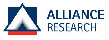 Results Review (Member of Alliance Bank group) PP7766/03/2013 (032116) 8 November 2013 Analyst Toh Woo Kim wookim@alliancefg.com +603 2604 3917 12-month upside potential Previous target price 0.