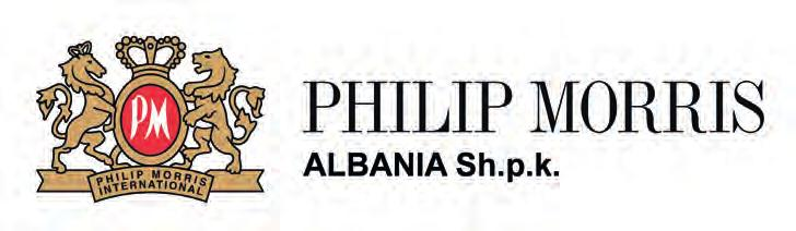 Philip Morris International Inc. (PMI), which spunoff from Altria Group in March 2008, is a U.S.