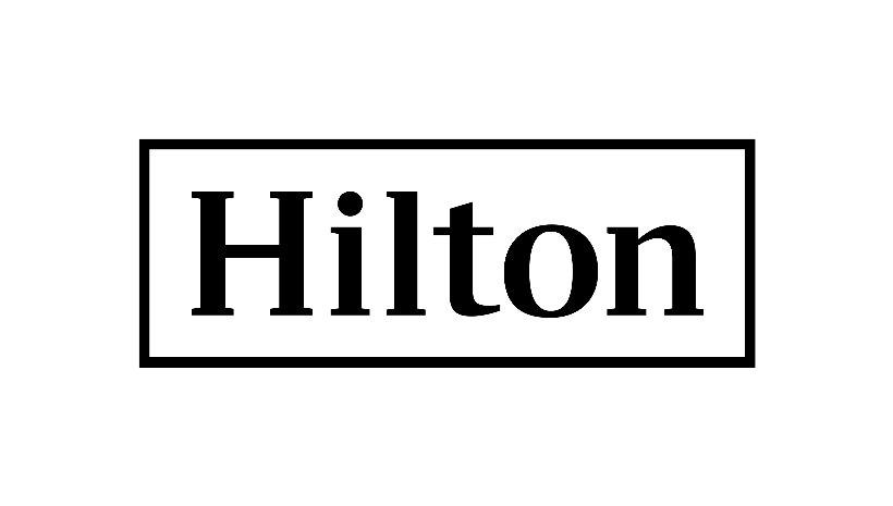 Hilton Franchise Holding LLC Consolidated Financial