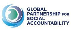 THIRD GLOBAL CALL FOR PROPOSALS PROJECT PROPOSAL PAPER FOR GPSA GRANT US$ 800,000 TO OXFAM NOVIB NIGER FOR A
