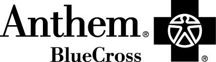 Anthem Blue Cross Your Plan: Classic PPO 1000/35/20 (Essential Formulary $5/$20/$30/$50/30%) Your Network: Prudent Buyer PPO This summary of benefits is a brief outline of coverage, designed to help
