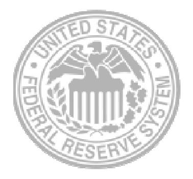 U.S. Banking System Overview The Federal Reserve System is the central banking system of the United States Regulates the banking system Maintains the