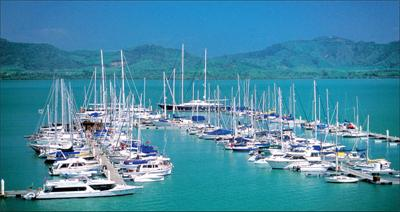 BOI Incentives: Tour Boat/Yacht Renting 7.3.