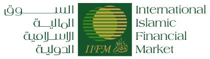 The State of the Islamic Capital Market & Future Prospects Ijlal Alvi CEO IIFM Contents Global Market