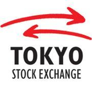 and information service a distinctive business model in the world Tokyo Stock Exchange Group Osaka
