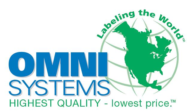 24400 Highland Rd Richmond Heights OH 44143 216-377-5160 (Phone) http://www.omnisystem.com OMNI SYSTEMS, INC.