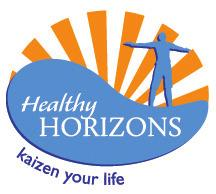 Choosing Your Benefits: Well-Being Programs Healthy Horizons DENSO offers the opportunity for associates to participate in our Wellness Program, Healthy Horizons.
