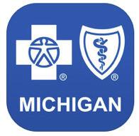 requirements may vary from year to year. Try the BCBS of Michigan App The most convenient way to stay informed about your plan.