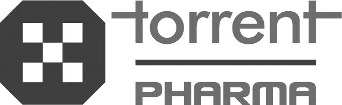 TORRENT PHARMACEUTICALS LIMITED (CIN: L24230GJ1972PLC002126) Registered Office: Torrent House, Off Ashram Road, Ahmedabad 380 009, Gujarat, India Phone: + 91 79 26585090 / 26583060 Fax: + 91 26582100
