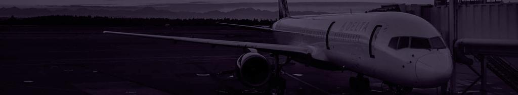 Private aviation We will help you insure aircrafts used for both private and business needs.