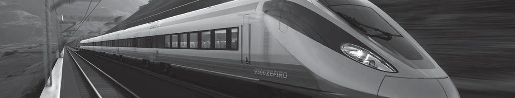 Rolling stock insurance INSURED RISKS: Loss or damage to rolling stock due to any reason.