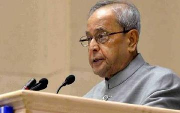 CURRENT AFFAIRS : MAY 2016 INDIA IN NEWS President Pranab Mukherjee Inaugurates Intelligent Operations Centre and launches Mobile App Monitor President Pranab Mukherjee has inaugurated an Intelligent