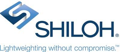 SHILOH INDUSTRIES REPORTS FOURTH-QUARTER and FULL-YEAR FISCAL 2017 RESULTS FULL-YEAR GROSS MARGIN EXPANSION OF 200 BASIS POINTS VALLEY CITY, Ohio, January 5, 2018 (GLOBE NEWSWIRE) - Shiloh