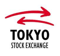 Exchange embarked on a new era as Japan Exchange Group.