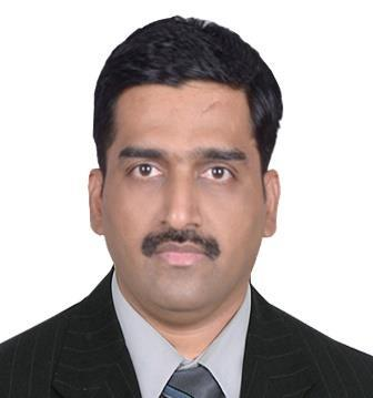 Brief profile of our individual promoter is as follows: Satyanarayana Sundara, Promoter, Chairman & Managing Director Satyanarayana Sundara, aged 54 years is the Promoter, Chairman and Managing