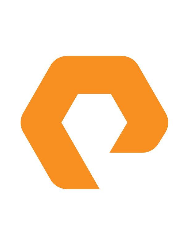 ! Pure Storage, Inc. Response to the State of Minnesota!