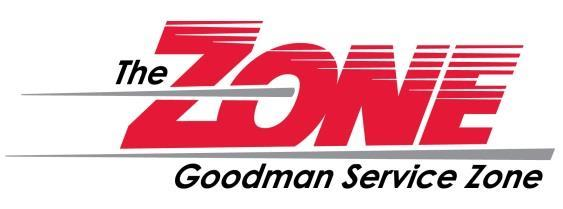 Instructions for New Hire Enrollments https://thezone.goodmanmfg.com BEFORE YOU BEGIN You will need Date of Birth and Social Security Numbers for any dependents you wish to enroll in benefits.