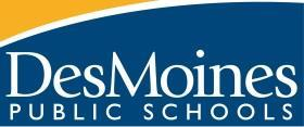 Form of Proposal Purchasing Department Bid No: Q6815 Des Moines Independent Community School District Issued: 10/22/2013 1915 Prospect Road, Room 103, Des Moines, IA 50310 Due: 11/01/2013 FAX # (515)