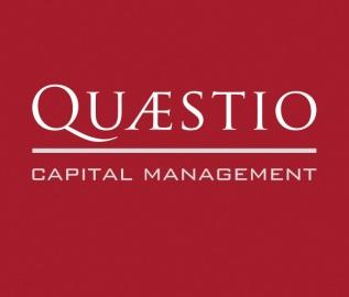Quaestio Capital Management SGR PRICING POLICY FOR ILLIQUID ASSETS (point H of valuation and pricing policy) QCF QUAESTIO CAPITAL FUND QUIVIS CAPITAL FUND QUAMVIS S.C.A. SICAV FIS Quaestio Capital Management SGR S.
