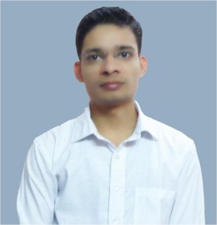 Uttar Pradesh - 208012 Occupation: Business Nationality: Indian Term: 5 Years DIN: 06858875 4. Name: Mr. Nitin Kumar Omar Age: 27 Father s Name: Mr.