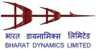RED HERRING PROSPECTUS Dated March 5, 2018 Please read Section 32 of the Companies Act, 2013 100% Book Built Offer BHARAT DYNAMICS LIMITED Our Company was incorporated as a private limited company on