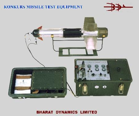 C 303 Anti Torpedo Decoy Launching System ( Anti Torpedo System ) The SFD acts as preferred target in the presence of an own