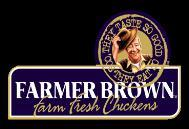 farms chicks Broilers Rearing