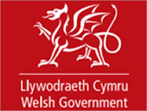Welsh Government approach to Regulation Proportionality