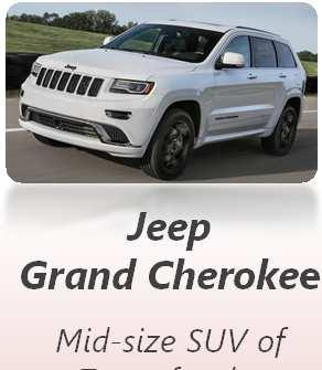 Sales up 7% to 573k vehicles vs 536k last year Jeep brand up 26% to 231k vehicles, the brand s best quarterly performance