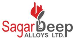 DRAFT PROSPECTUS Dated February 26, 2016 Please read Section 32 of the Companies Act, 2013 100% Fixed Price Issue SAGARDEEP ALLOYS LIMITED Sagardeep Alloys Limited was incorporated as Sagardeep