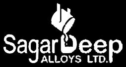 Name of the Company was changed & modified to Sagardeep Alloys Private Limited and fresh certificate of incorporation was issued by Registrar of Companies on June 25, 2009.