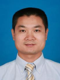 Non-Executive Director Yu Jinzhi