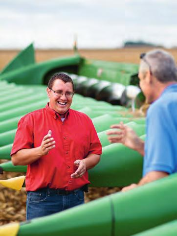 As a result, he s been able to more than double his yield compared with the previous year and obtain fair prices for his produce after Bayer introduced him to new food retailers.