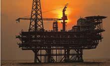 petrochemicals facilities globally, with a wide product portfolio `21,179 `5,204 (`1,536) India operations include conventional on-land, shallow-water and
