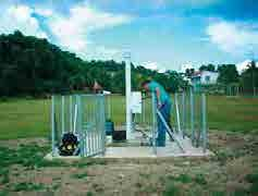 Energy Incorporated SABAH ELECTRICITY SDN. BHD.