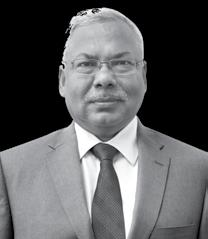He has been bestowed upon with Distinguished Member of CIGRE, 2012 and has published various technical papers on transmission systems especially on HVDC in various national and international
