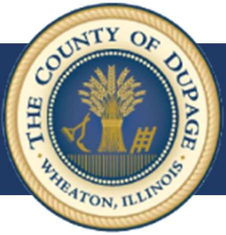 STRATEGIC PLAN DuPage County government contracted with Northern Illinois University s Center for Governmental Studies (CGS) to facilitate the strategic planning process and assist in collecting and